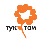 TT-logo-normal-large_jpeg