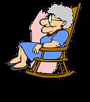pension photo