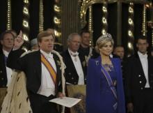 king-willem-alexander-109490_1280