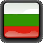 542e14cd99d370954bad1ca8_150_bulgaria