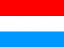 426c664db34e9730_640_luxembourg